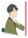 【Blu-ray】TV 多田くんは恋をしない 1の画像