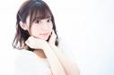 【写真集】石飛恵里花 PHOTOBOOK「Cheer」の画像
