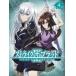ストライク・ザ・ブラッドIII OVA Vol.4 初回仕様版