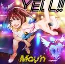 【アルバム】May'n/YELL!!の画像