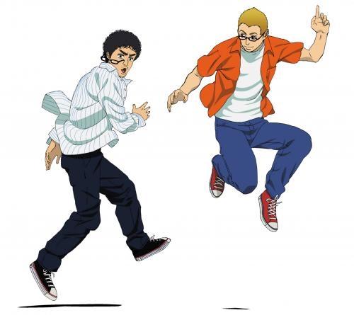 【主題歌】TV 宇宙兄弟 ED「告白」/アンジェラ・アキ 宇宙兄弟盤 期間生産限定