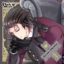 【キャラクターソング】DAME×PRINCE キャラクターCDシリーズ リオット編の画像