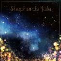 【アルバム】AUGUST LIVE!2018 民族楽器アレンジ集 Shepherd's Taleの画像