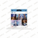 【グッズ-スタンドポップ】SK∞ エスケーエイト アクリルスタンド 馳河ランガの画像