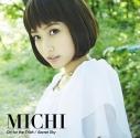 【主題歌】TV 六花の勇者 OP「Cry for the Truth」/MICHI 初回限定盤の画像