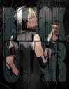 【アルバム】ゲーム ブラックスター -Theater Starless- BLACKSTAR 初回限定盤 teamB Ver.の画像