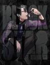 【アルバム】ゲーム ブラックスター -Theater Starless- BLACKSTAR 初回限定盤 teamC Ver.の画像