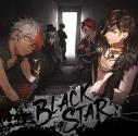 【アルバム】ゲーム ブラックスター -Theater Starless- BLACKSTAR 通常盤の画像