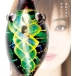 CRヱヴァンゲリヲン ~始まりの福音~ テーマソング「集結の運命」/林原めぐみ