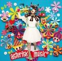【アルバム】yozuca*/asterisk music*の画像