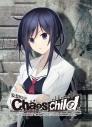 【Blu-ray】TV CHAOS;CHILD 第6巻 限定版の画像