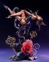 【美少女フィギュア】FairyTale-Another チェシャ猫 1/8 完成品フィギュアの画像