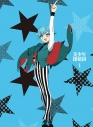 【DVD】TV 美少年探偵団 1 完全生産限定版の画像