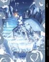 【Blu-ray】TV ソードアート・オンライン アリシゼーション 7 完全生産限定版の画像
