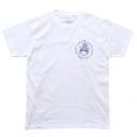 【グッズ-Tシャツ】ゆるキャン△ MATCH PUMP Tシャツ L【アクロス】の画像