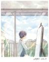 【マキシシングル】空想委員会/何色の何 初回限定盤の画像