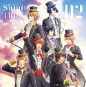 【キャラクターソング】うたの☆プリンスさまっ♪ Shining Live テーマソングCD2の画像