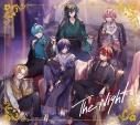 【アルバム】Knight A - 騎士A -/The Night 初回限定DVD盤の画像