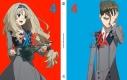 【Blu-ray】TV ダーリン・イン・ザ・フランキス 4 完全生産限定版の画像