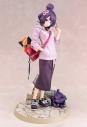 【美少女フィギュア】Fate/Grand Order フォーリナー/葛飾北斎 英霊旅装Ver. 1/7 完成品フィギュアの画像