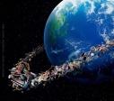 【アルバム】菅野よう子/YOKO KANNO SEATBELTS 来地球記念コレクションアルバム スペース バイオチャージ disc 1の画像