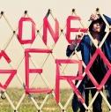 【アルバム】Gero/one 初回限定盤Aの画像