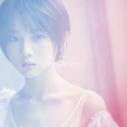 【アルバム】暁月凛/Time Capsule 初回生産限定盤の画像