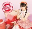 【アルバム】小倉唯/Cherry Passport BD付の画像