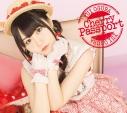 【アルバム】小倉唯/Cherry Passport DVD付の画像