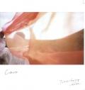 【主題歌】NS ファイアーエムブレム 風花雪月 主題歌「フレスベルグの少女~風花雪月~」/Caro 通常盤の画像