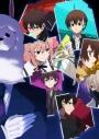 【DVD】TV ナカノヒトゲノム【実況中】Vol.4の画像