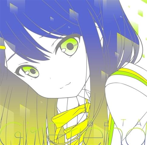 【キャラクターソング】ガールフレンド(仮) キャラクターソングシリーズ Vol.06