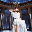 【主題歌】TV プラネット・ウィズ OP「One Unit」/Minami 初回限定盤の画像
