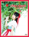 【Blu-ray】小倉唯/LIVE2019 Step Appleの画像