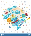 "【Blu-ray】Trignal 5th Anniversary Live ""SMILE PARTY"" Live BDの画像"