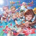 【キャラクターソング】Happy New Genesis ~GRANBLUE FANTASY~の画像