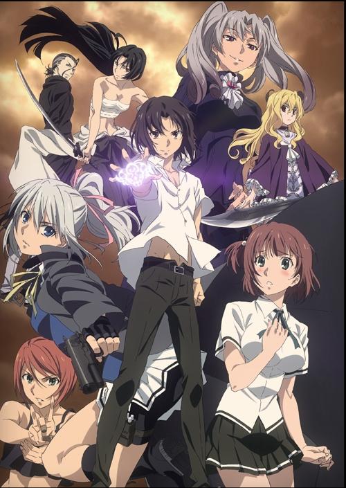 【Blu-ray】TV タブー・タトゥー 3 初回生産限定版