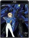 【Blu-ray】TV エウレカセブンAO 3 通常版の画像