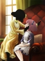 【DVD】TV シャドーハウス 3 完全生産限定版の画像