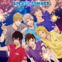 【マキシシングル】ときめきレストラン☆☆☆ 3 Majesty×X.I.P./SPLASH SUMMER 通常版の画像