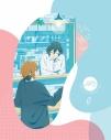 【DVD】TV ホリミヤ 6 完全生産限定版の画像