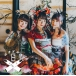 TV Back Street Girls-ゴクドルズ- ゴクドルズ虹組 ゴクドルミュージック 初回限定盤
