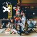 TV Back Street Girls-ゴクドルズ- ゴクドルズ虹組 ゴクドルミュージック 通常盤