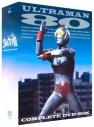 【DVD】TV ウルトラマン80 COMPLETE DVD-BOXの画像