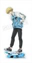 【グッズ-スタンドポップ】東京リベンジャーズ ビッグアクリルスタンド スカジャンver. 松野千冬の画像
