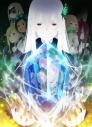【Blu-ray一括購入】TV Re:ゼロから始める異世界生活 2nd season 1~8