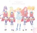 【アルバム】アイカツスターズ! ベストアルバム1の画像