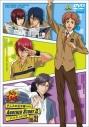 【DVD】テニスの王子様 OVA ANOTHER STORY II ~アノトキノボクラ Vol.2の画像