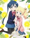 【DVD】TV ハロー!!きんいろモザイク Vol.2の画像