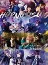 【Blu-ray】舞台 ヒプノシスマイク-Division Rap Battle- Rule the Stage -track.4- 初回限定版の画像